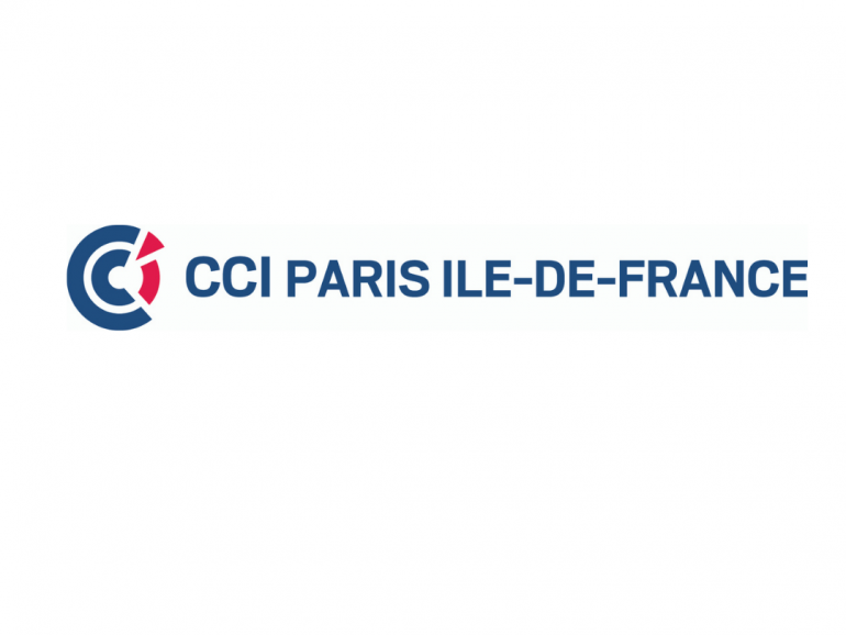 CCI Paris Île-de-France