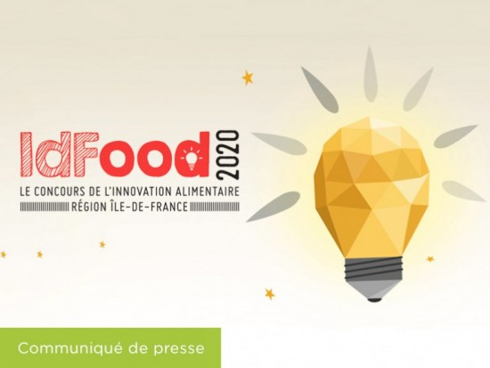 CP Finale IdFood 2020