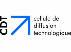 Cellule de Diffusion Technologique